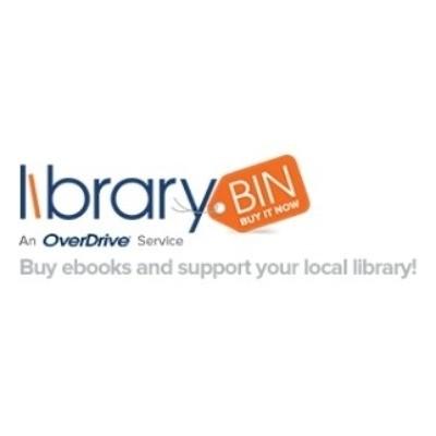 Library BIN