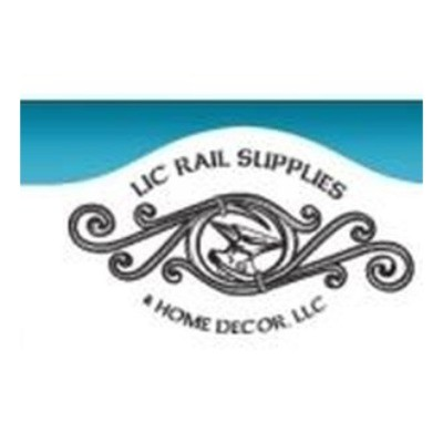 LIC Rail Supplies