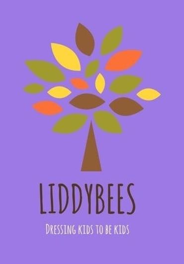 Liddybees