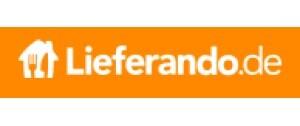 Exclusive Coupon Codes at Official Website of Lieferando De