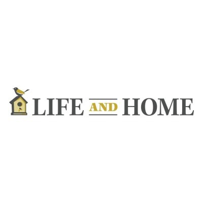 Life And Home