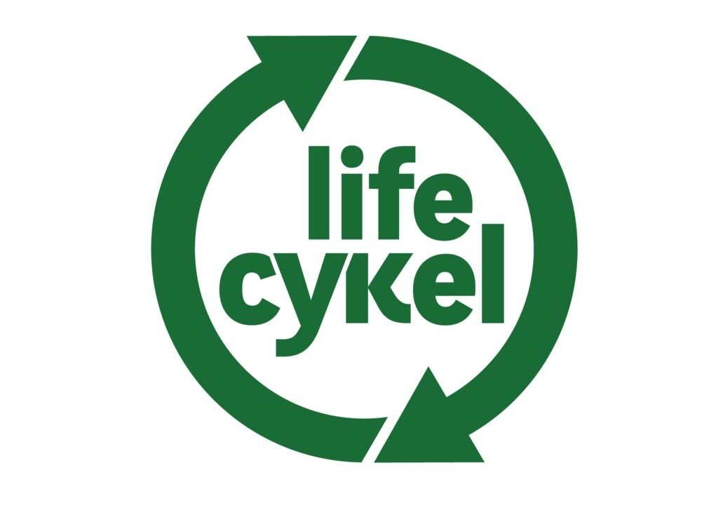 Exclusive Coupon Codes and Deals from the Official Website of Life Cykel