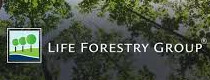 Exclusive Coupon Codes at Official Website of Life Forestry CPL SOI (DE)