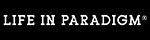 Black Friday Deals + Exclusive Coupon Codes @ Official Website of Life In Paradigm