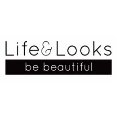 Life & Looks