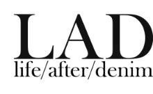 Life/after/denim