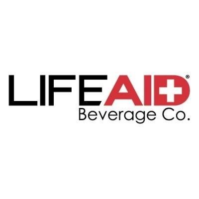 LifeAid Beverage Co