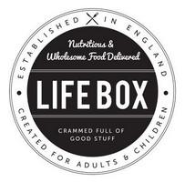 Lifeboxfood