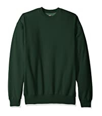 Exclusive Coupon Codes at Official Website of Lifeguard Sweatshirt