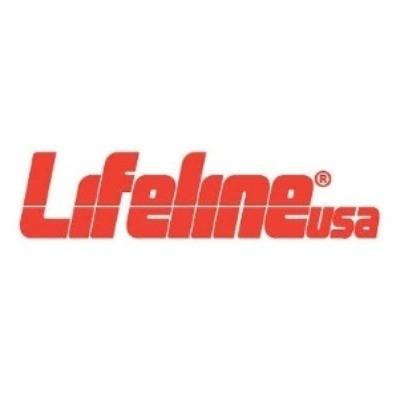 Lifeline Fitness