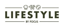 Lifestyle By Focus
