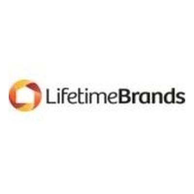 Lifetime Brands