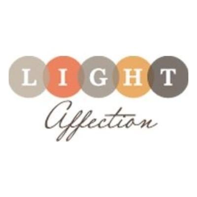 Light Affection