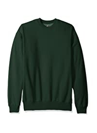 Exclusive Coupon Codes at Official Website of Light Blue Sweatshirt