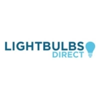 Lightbulbs Direct