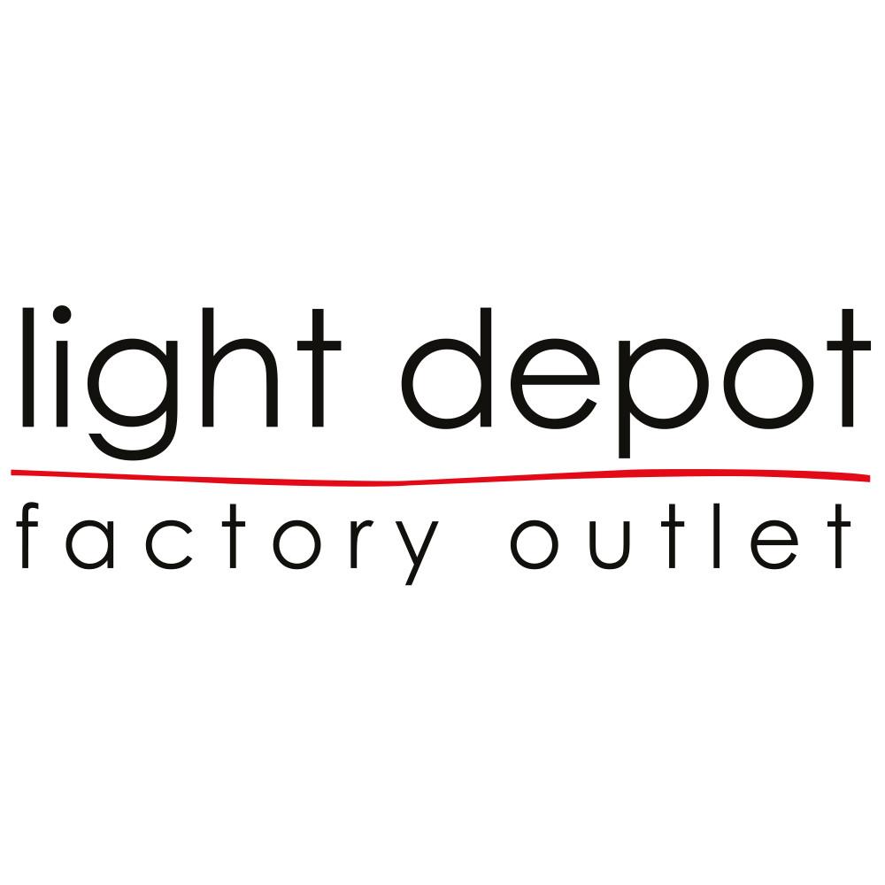 Lightdepot.nl
