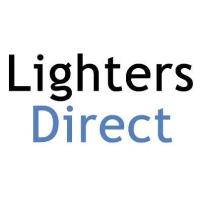 Lighters Direct