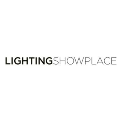 Lighting ShowPlace
