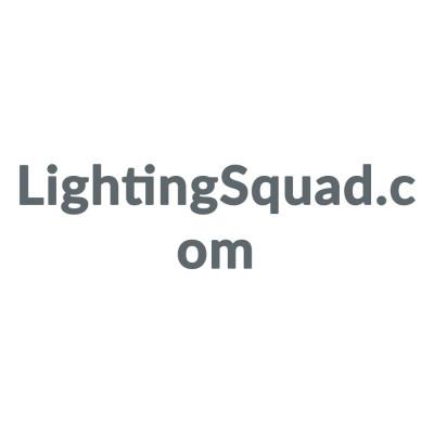 LightingSquad