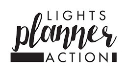 Lights Planner Action
