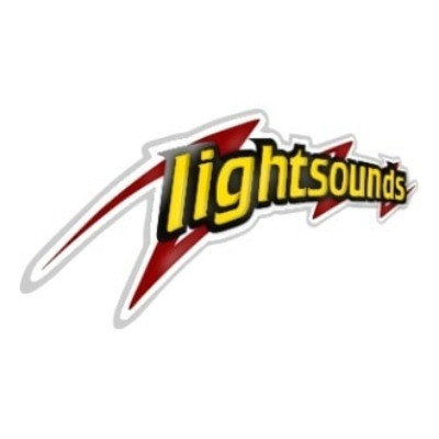 Lightsounds