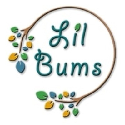Lil Bums Cloth Diapers