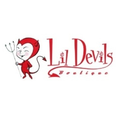 Lil Devils Boutique