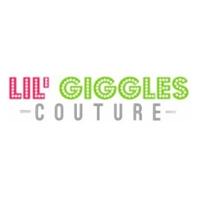 Lil' Giggles Couture