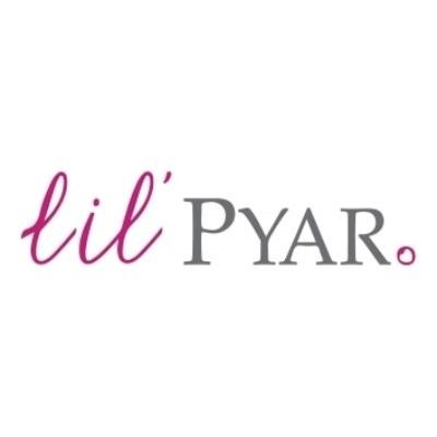Lil' Pyar