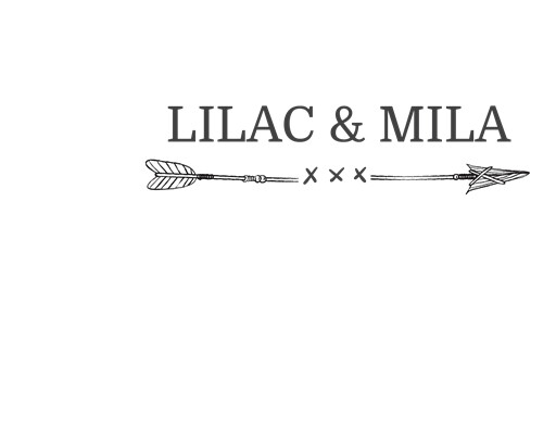 Exclusive Coupon Codes at Official Website of Lilac And Mila