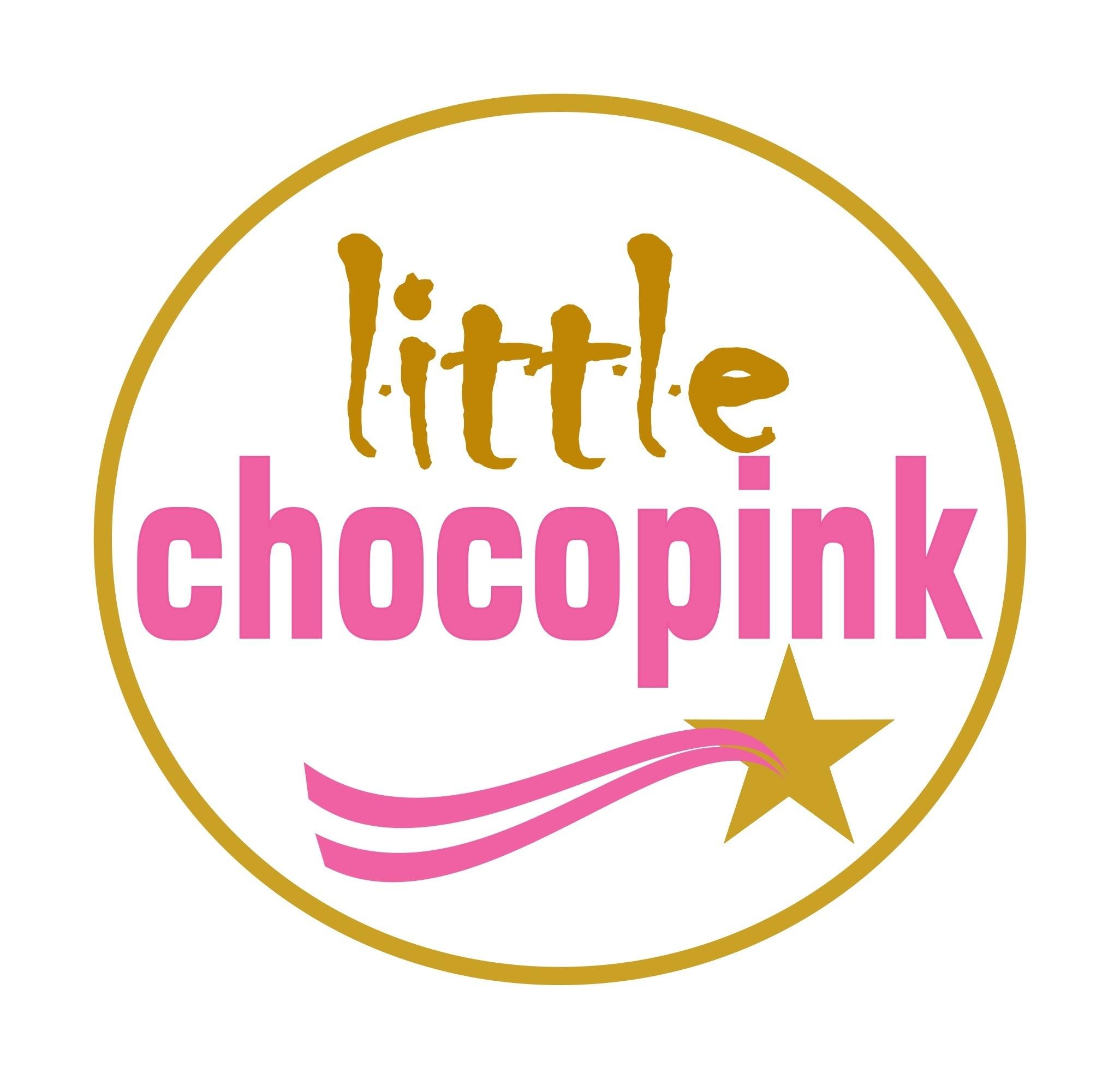 Lilchocopink