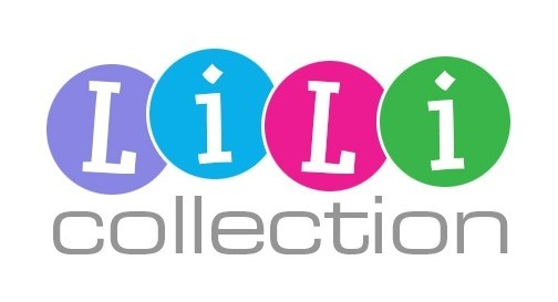 Lili Collection