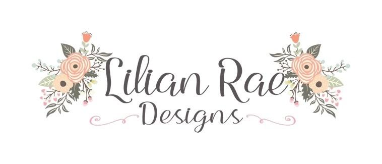Lilian Rae Designs