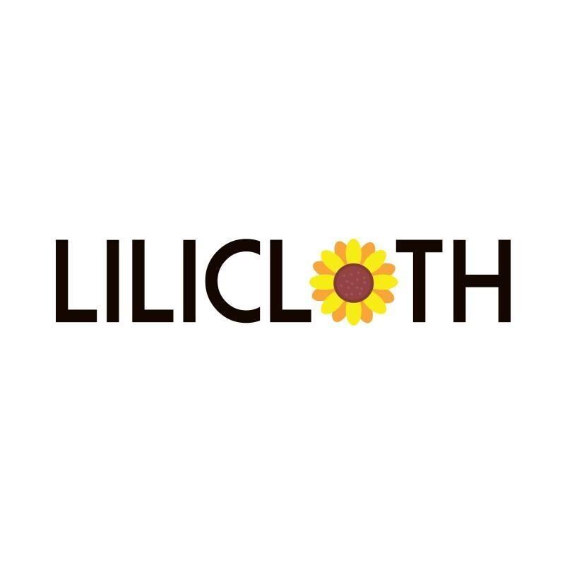 Lilicloth