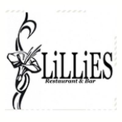 Lillies Restaurant