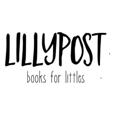 Lilly Post