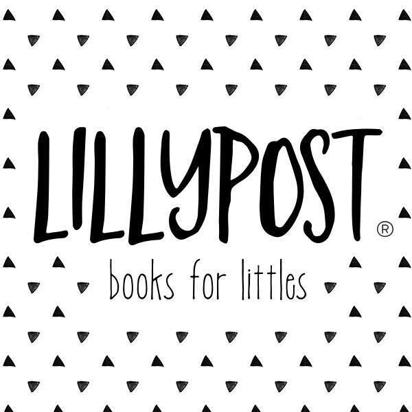 LillyPost Canada