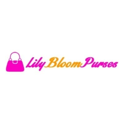 Lily Bloom Purses