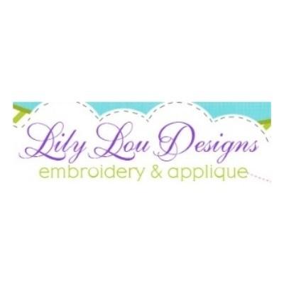 Lily Lou Designs