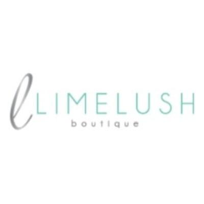Lime lush promo code