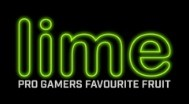 Lime Pro Gaming