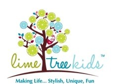 Lime Tree Kids