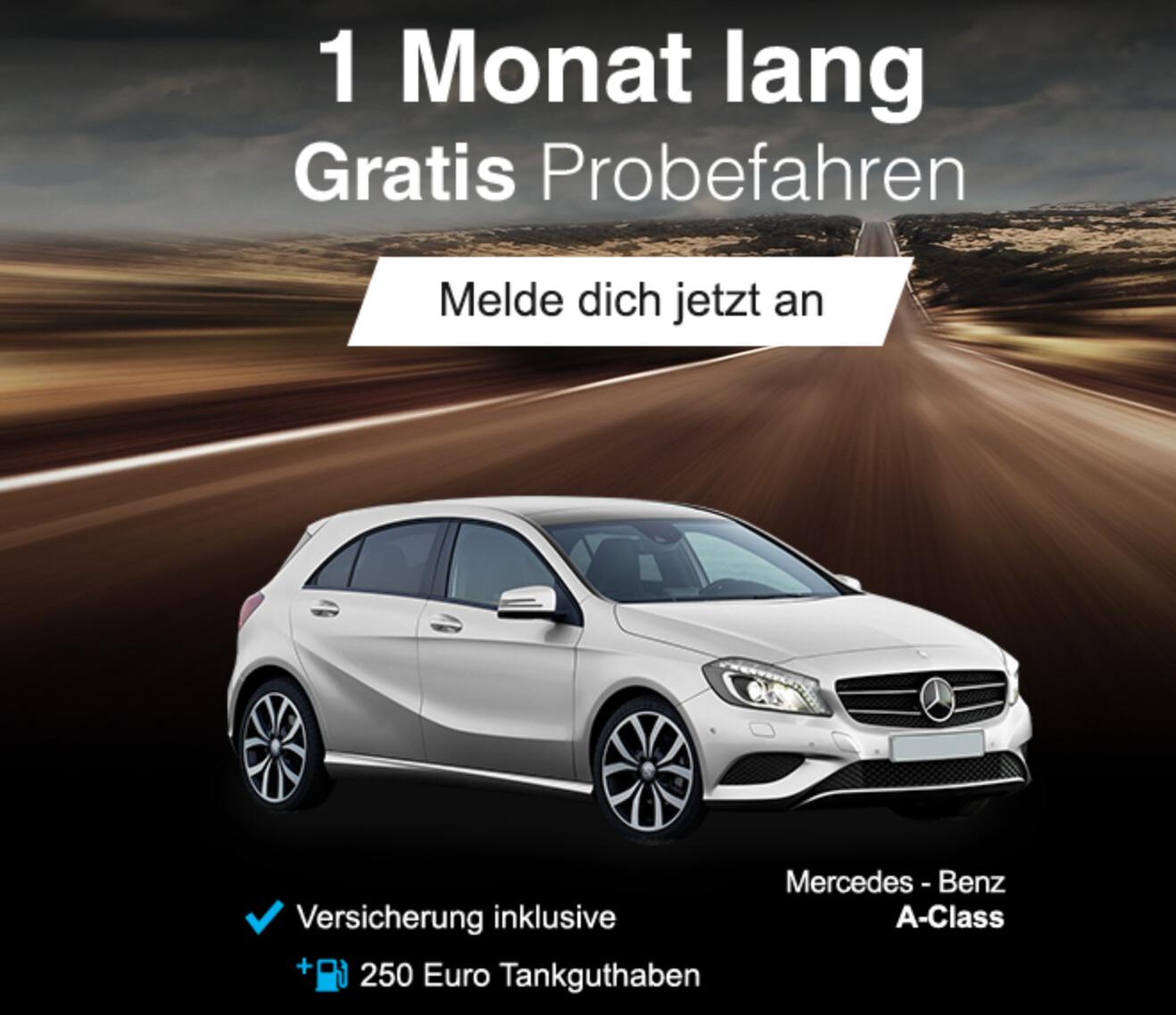 Exclusive Coupon Codes at Official Website of Lindt Lindor Gewinnspiel (DE)