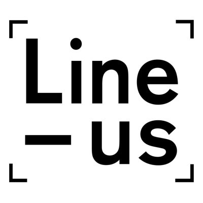 Exclusive Coupon Codes at Official Website of Line
