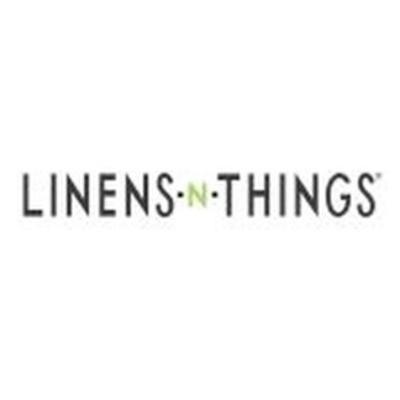 Linens N' Things