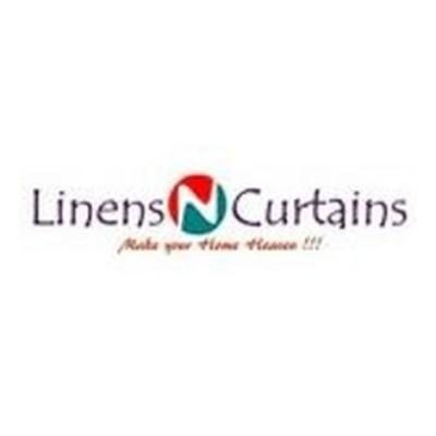 LinensNCurtains