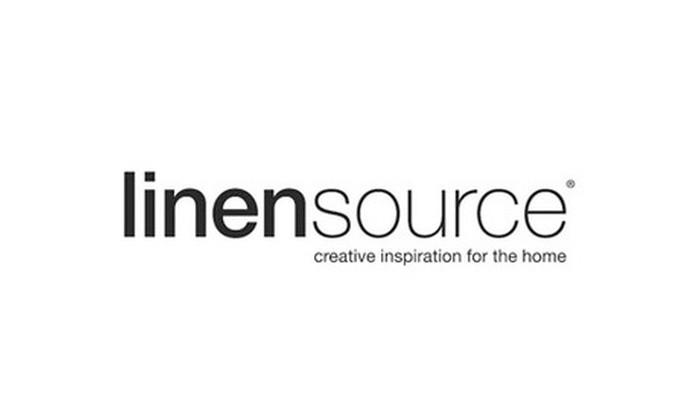 LinenSource