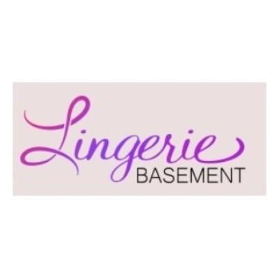 Lingerie Basement