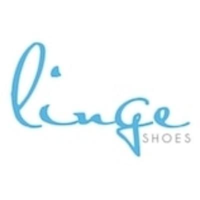 LingeShoes