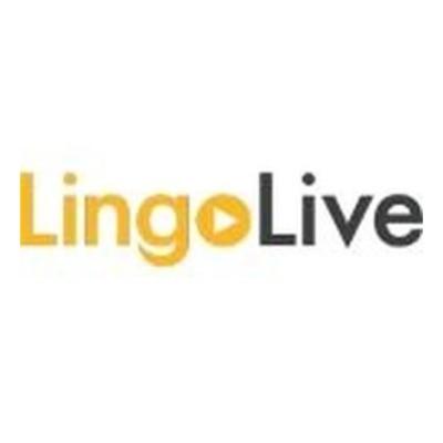 Lingo-Live